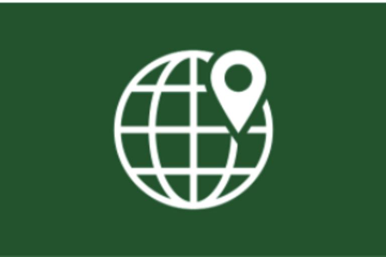GlobeSmart icon